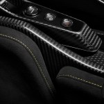8963McLaren-Senna-Carbon-Theme-by-MSO_13