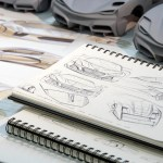 C_TWO_design_process_02