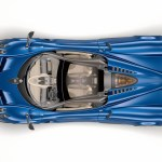 Huayra Roadster Ginevra 2017 00003 D_con