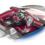 Huayra_Roadster_sketch_interior