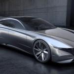 Hyundai Le Fil Rouge Concept (12)