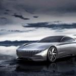 Hyundai Le Fil Rouge Concept (16)