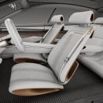 Hyundai Le Fil Rouge Concept (23)