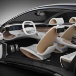 Hyundai Le Fil Rouge Concept (25)