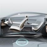 Hyundai Le Fil Rouge Concept (7)