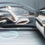 Hyundai Le Fil Rouge Concept (8)