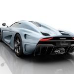 Koenigsegg_Regera_rear_wing_down