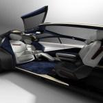 Lagonda_Vision_Concept_Interior(11)