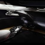 Lagonda_Vision_Concept_Interior(8)