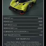 Valkyrie_AMR_Pro_Top_Trumps