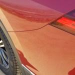 2018_VW_Tiguan_SE_TSi_015