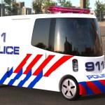 GFMI Police_0004