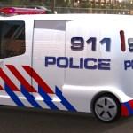 GFMI Police_0006