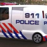 GFMI Police_0007