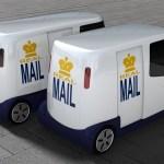 MailDeliveryLWB_009