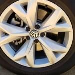 2018_VW_Atlas_SE_TSi_099