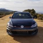 2018_VW_Golf_GTI_004