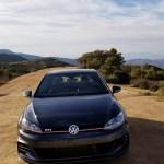 2018_VW_Golf_GTI_005