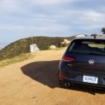 2018_VW_Golf_GTI_017