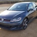 2018_VW_Golf_GTI_024