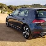 2018_VW_Golf_GTI_035
