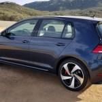 2018_VW_Golf_GTI_036