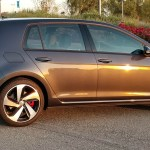 2018_VW_Golf_GTI_040