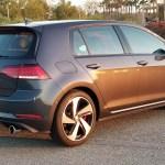 2018_VW_Golf_GTI_041