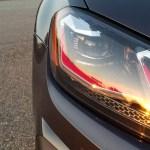 2018_VW_Golf_GTI_051