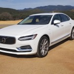 2018_Volvo_S90_T8_Inscription_003