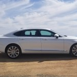2018_Volvo_S90_T8_Inscription_011
