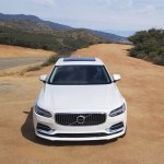2018_Volvo_S90_T8_Inscription_026