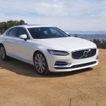 2018_Volvo_S90_T8_Inscription_030