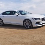 2018_Volvo_S90_T8_Inscription_034