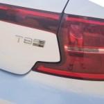 2018_Volvo_S90_T8_Inscription_048