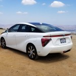 2018_Toyota Mirai_Fuel_Cell_013