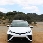 2018_Toyota Mirai_Fuel_Cell_021