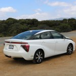 2018_Toyota Mirai_Fuel_Cell_027