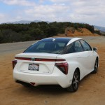 2018_Toyota Mirai_Fuel_Cell_028
