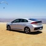 2018_Hyundai_Ioniq_PHEW_017
