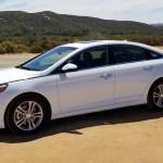 2018_Hyundai_Sonata_Hybrid_002