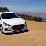 2018_Hyundai_Sonata_Hybrid_022