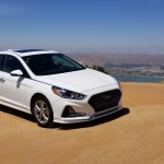 2018_Hyundai_Sonata_Hybrid_023