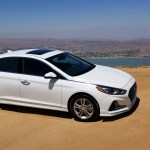 2018_Hyundai_Sonata_Hybrid_026
