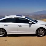 2018_Hyundai_Sonata_Hybrid_027