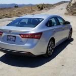 2018_Toyota_Avalon_Hybrid_023