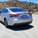 2018_Toyota_Avalon_Hybrid_027