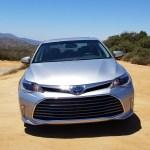 2018_Toyota_Avalon_Hybrid_039