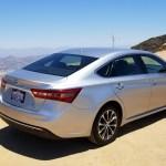 2018_Toyota_Avalon_Hybrid_052