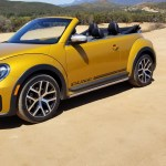2018_VW_Beetle_Convertible_Dune_002